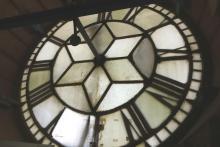 Inner Clock