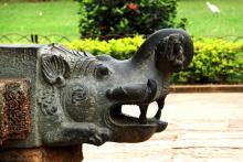 Elephant Yali