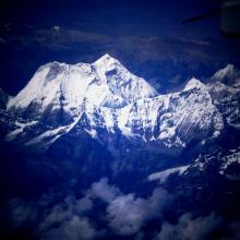 Himalayan Highs