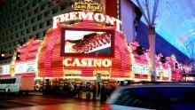 Casino Calling