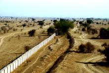 Jorbeer Conservation Reserve